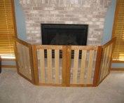 fireplace-gate1