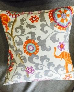 first_pillow