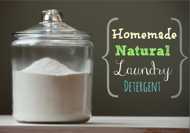 homemade-natural-laundry-detergent-recipe-3
