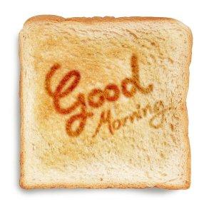 why-you-shouldnt-skip-breakfast-breakfast-ideas
